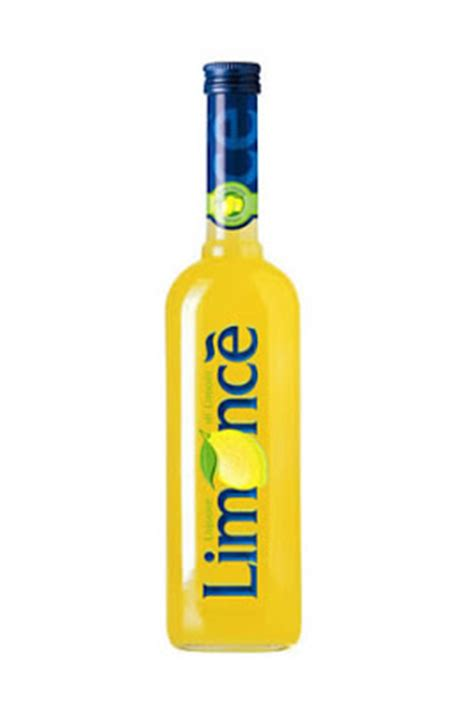 best limoncello brand wollasses review limoncello