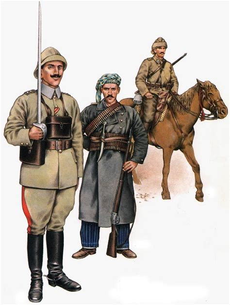 ottoman empire sts who was the ottoman empire in ww1 19 images wwi