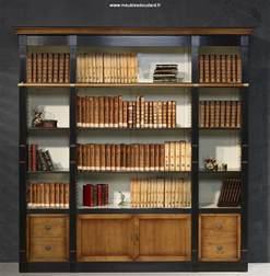 cuisine biblioth 195 168 ques 195 169 tag 195 168 res meubles et rangements