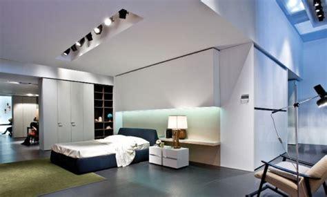arredamento interni moderno arredare soggiorno idea arredamento it