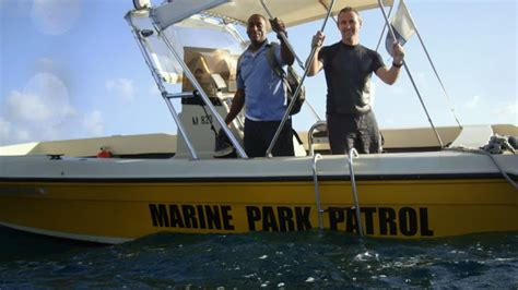 ranger boats plant manager antilles 2013 2014 coral reefs of the antilles taking