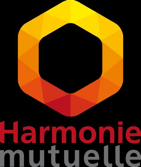 harmonie mutuelle nantes si鑒e resume title for engineering freshers biomedical equipment