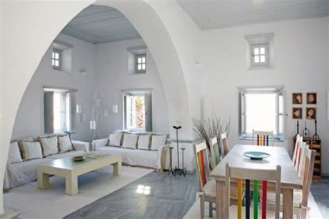greek style home interior design house interior with ancient greek and byzantine tradition