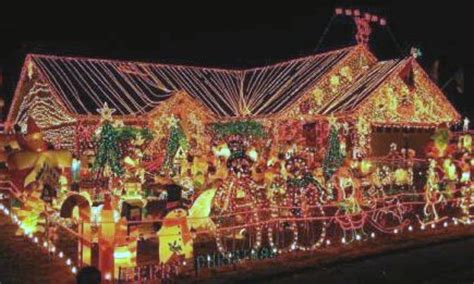 christmas lights addiction 2009 world of psychology