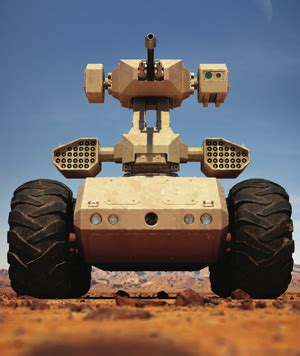 autonomous robots in the fog of war ieee spectrum