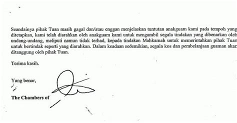 authorization letter jpj surat tuntutan penukaran pendaftaran hakmilik kenderaan