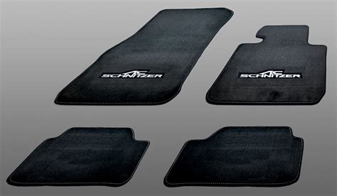 luxury velour floor mats for bmw 7 series f01 f02 rhd