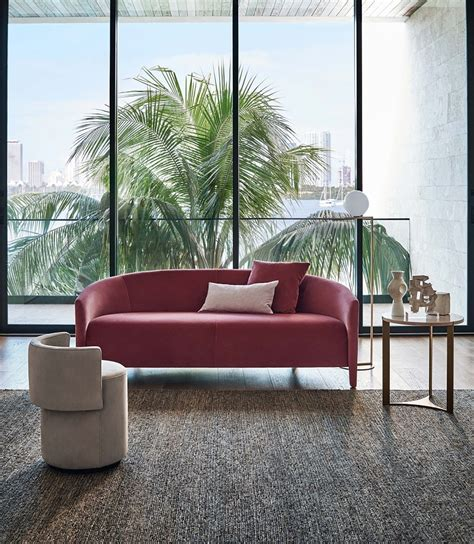 Decorating By Fendi by Interior Design Shop Presents New Images Of Fendi Casa
