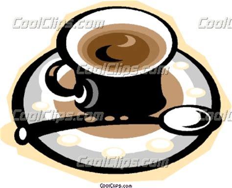 espresso coffee clipart espresso clipart 25