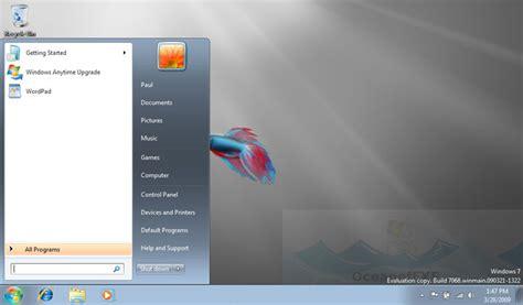 download themes for windows 7 starter windows 7 starter download free oceanofexe