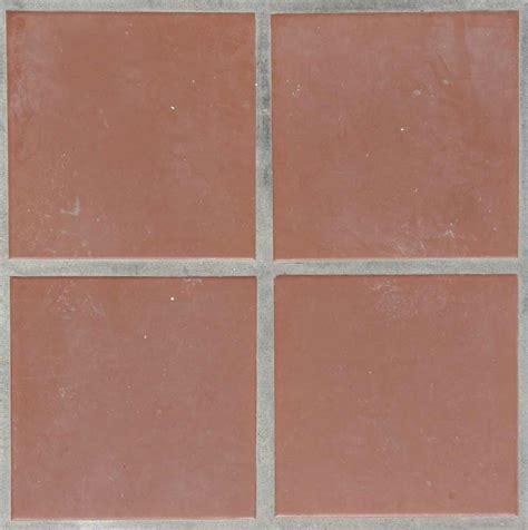 Tile Floor Texture Free Floor Textures