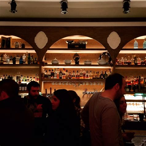 Top Bars In Athens by Top 10 Cocktail Bars In Athens Travel Greece Travel Europe