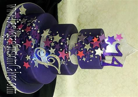 quinceanera themes las vegas star themed quinceanera category 187 quinceanera 171 las