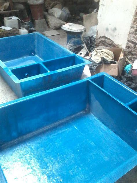 Jual Bak Sortir Lele Surabaya jual quot produsen kolam fiber sepeda air wisata replika buah