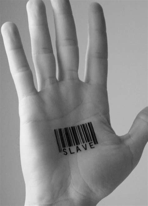 barcode tattoo goodreads 17 best ideas about shoulder armor tattoo on pinterest