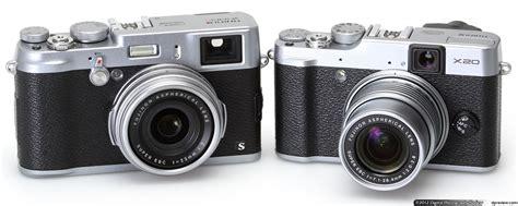 fuji x100s best price fujifilm x100s review digital photography review