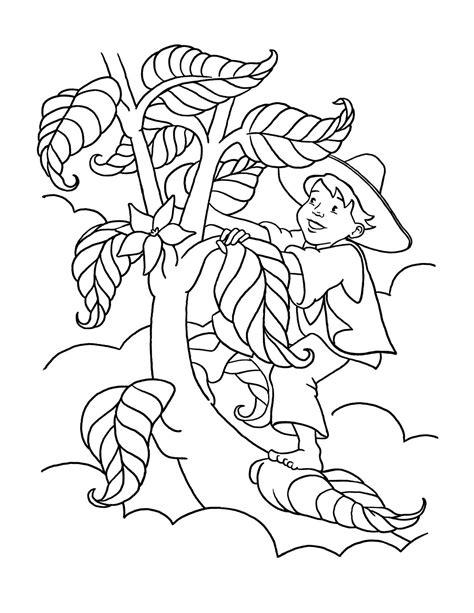 Hansel N Gretel Floor Puzzle plantas para colorear pintar e imprimir