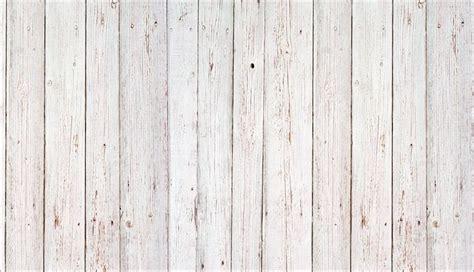 Wood Chip Design Wallpaper
