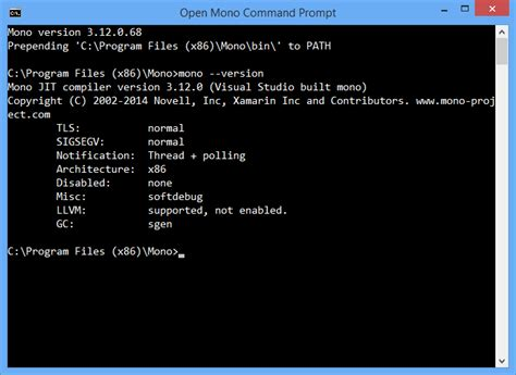 How To Write Setup Command Prompt Thesistemplate Web Fc2 Com Command Line Website Template