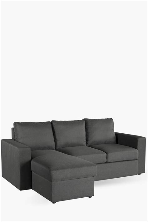 Daytona Sofa Bed Sleeper Couches Couches Sofas