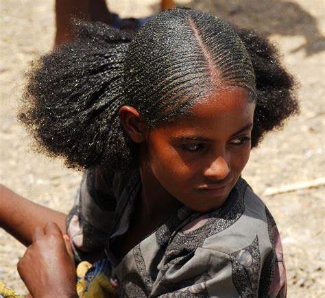 information on egyptain hairstlyes for and the amhara people of ethiopia culture nigeria
