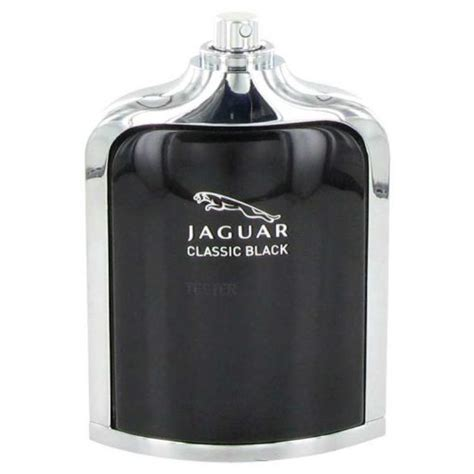 Parfum Jaguar Classic 100ml For parfum jaguar classic black jaguar eau de toilette 100ml