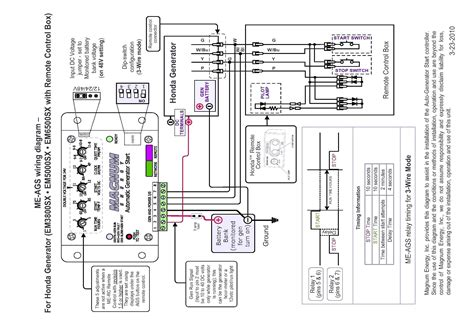 forest river wiring diagram wiring diagram