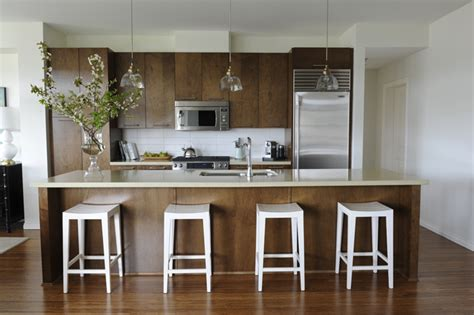 frameless kitchen cabinets frameless kitchen cabinets for a modern kitchen