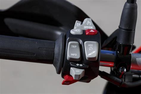 Motorrad Navi Unter 200 Euro by Pressepr 228 Sentation Bmw S 1000 Xr Krasse Fugen Harte Phasen