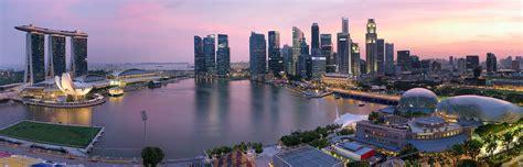 pc themes singapore contact singapore hd desktop wallpapers