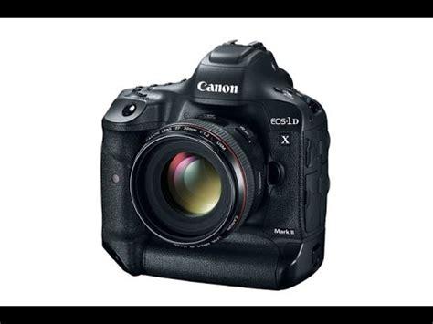 tutorial fotografi dasar tutorial fotografi dasar segitiga exposure 2 doovi