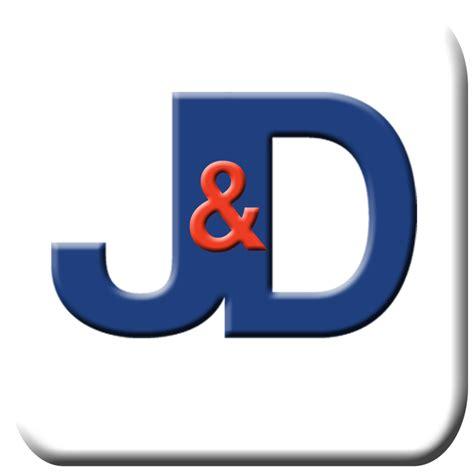J D | j d farmers dairy jdfarmers twitter