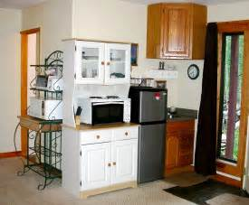 studio apartment kitchen design small apartment