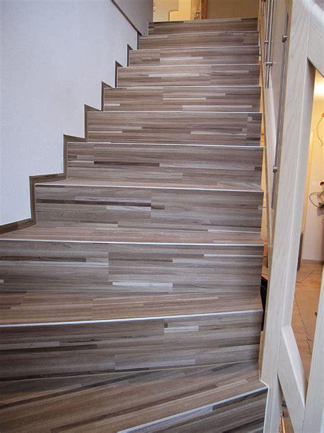 treppenrenovierung selber machen treppenrenovierung selber machen treppenrenovierung