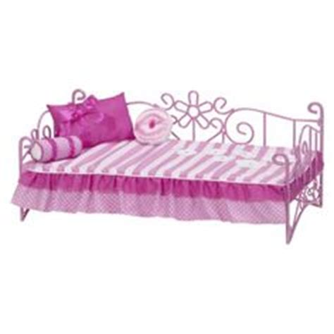 target american doll bed 1000 images about faux american doll accessories on