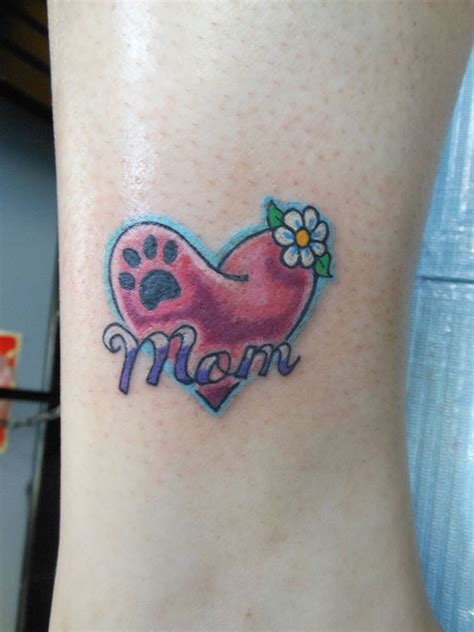 moms custom tattoo pictures to pin on pinterest tattooskid