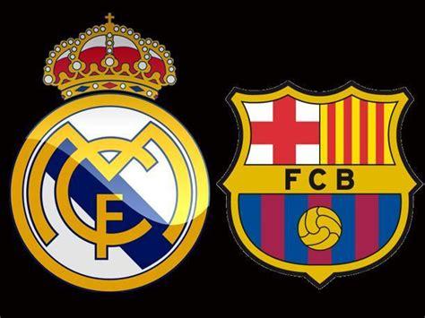 imagenes de real madrid vs barcelona tickets available for el clasico miami between barcelona