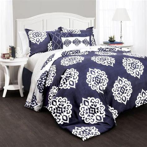 pattern comforter navy background geometric patterns and comforter on pinterest