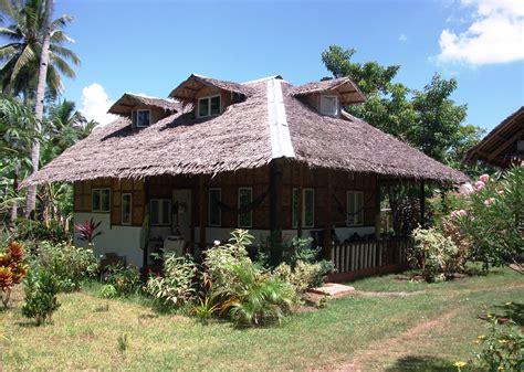bahay kubo modern house design modern bahay kubo house design philippines