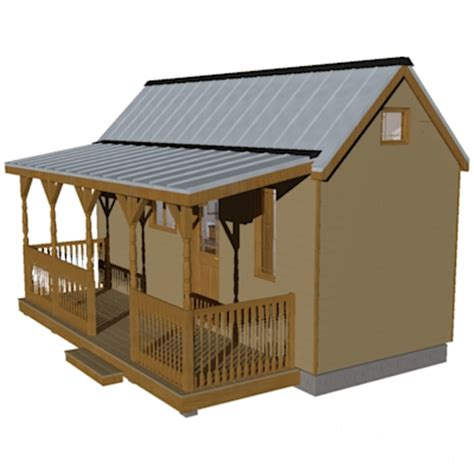 covered porch house plans humblebee porch tiny house plans with side entrance