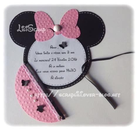 Pyj 25 Baby Pyjamas Mickey Minnie 19 best mariage mickey et minnie images on