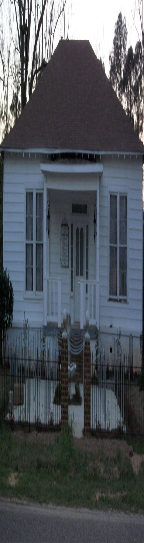 best haunted houses in alabama alabama haunted houses find haunted houses in alabama scariest and best www