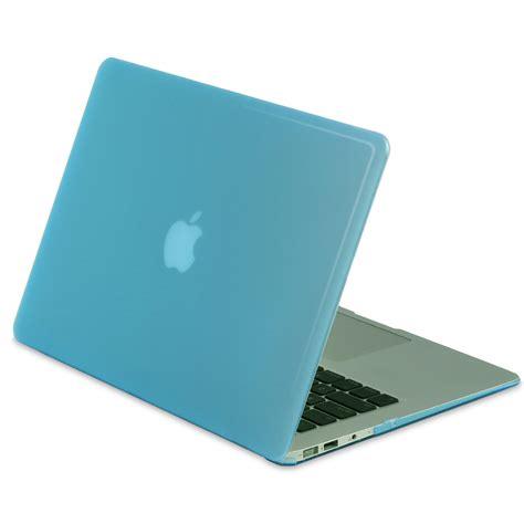 Macbook Air A1466 for macbook air 13 13 3 a1369 a1466 matte shell skin cover new