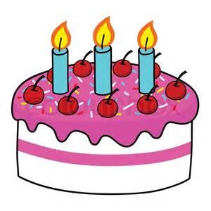 800px_COLOURBOX5677084 birthday cake downloads 16 on birthday cake downloads