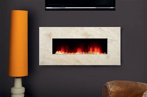 modern wall mounted fireplace contemporary wall mount electric fireplace fireplace designs