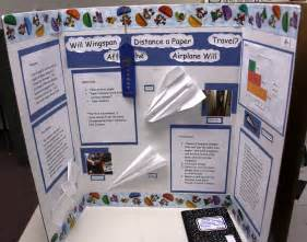Science fair projects on pinterest science fair projects science
