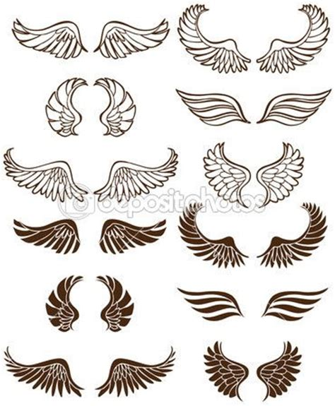 solitary angel tattoo hull 17 meilleures id 233 es 224 propos de tatouages d ailes sur