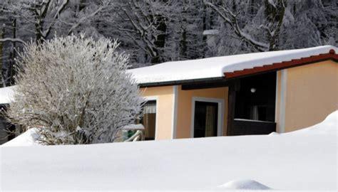 Winterurlaub Hütte Mieten by Bayerischer Wald Skih 252 Tten In Bayern Mieten