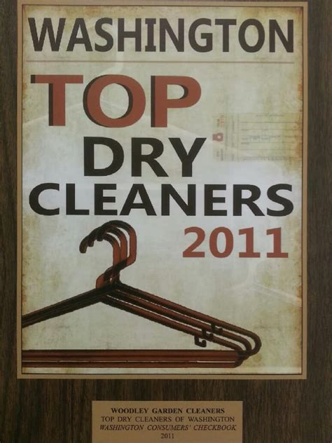 sofa dry cleaners near me cheapest dry cleaners near me