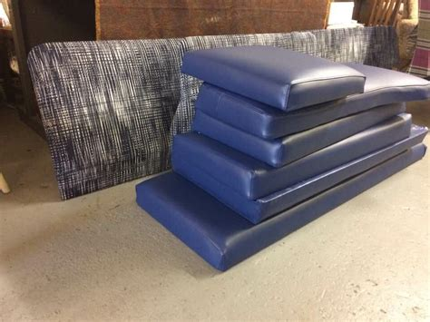 upholstery portsmouth furniture repair in portsmouth furniture medic